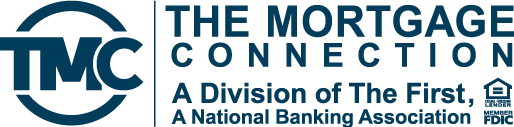 The Mortgage Connection Logo Image